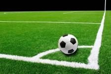 obiekty sportowe
